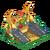 Storage Cellar (Mystical Groves)-icon