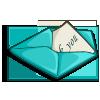 Thank You Notes-icon