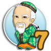 A Year Of Food Quest 7-icon