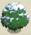 Alma Fig Tree9-icon.png