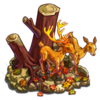 Autumn Artists Quest-icon