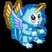 Baby Pega-Monkey-icon