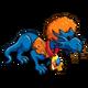 Boogiedown Dragon-icon