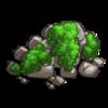 Broken Boulders-icon