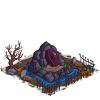 Count Duckulas Castle3-icon