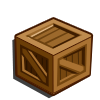 Crate-icon