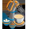 Creamer-icon