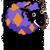 Diamond Ewe-icon