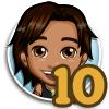 Hawaiian Paradise Chapter 3 Quest 10-icon