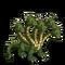 Hydra-icon