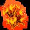 Lava Flower-icon