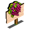 Love Lies Bleeding Mastery Sign-icon