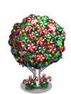 Mint Candy5-icon