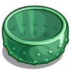 Palm Cup-icon