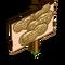Peanuts Mastery Sign-icon