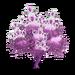 Pink Tiara Tree-icon