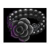Rose Bracelet-icon