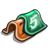 Saddle Cloths-icon