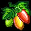 San Marzano Tomato-icon