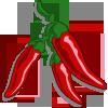 Super Pepper-icon
