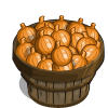 Yellow Onion Bushel-icon