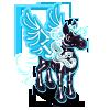 Bare Bones Pegasus-icon