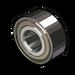 Bearing-icon