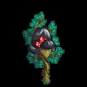 Beauty Shop Tree-icon