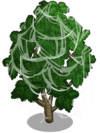Breadfruit3-icon