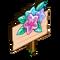 Candy Jasmine Mastery Sign-icon