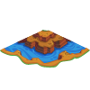 Canyon Moat VI-icon.png