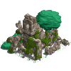 Castle Ruin-icon