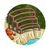 Daydream Island Stage 6-icon