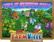 Fairy Garden Event-load1