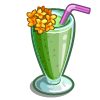 Flower Drink-icon
