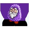 Gum Drop Gnome-icon