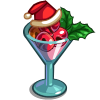 Jingleberry Ice Cream-icon