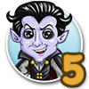 Maintainence 101 Quest 5-icon