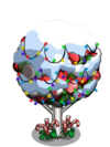 Mint Candy10-icon