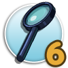Not So Lost and Found Quest 6-icon