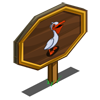 Pelican Mastery Sign-icon