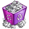 Recycle Bin-icon