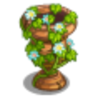Small Broken Vase-Stage 2-icon