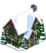 Winter Home3-icon