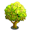 Zucchini Tree-icon