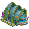 Atlantis Opera House-icon