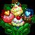 Cupcakes-icon