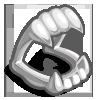 Fangs-icon