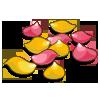 Hawaiian Flower Petals-icon