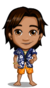 Hawaiian Paradise Chapter 3 Quest-icon